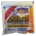 Great Northern Popcorn Portion Packs (Set of 24); 4 oz
