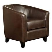 Abbyson Living Montecito Arm Chair