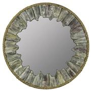 Cooper Classics Tefo Mirror
