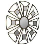 Cooper Classics Nena Mirror