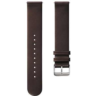 Wellograph Wellness Watch Straps