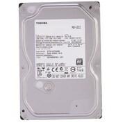 """Toshiba 500GB 3.5"""" SATA 6.0GB/s 7200 RPM Internal Hard Drive"""