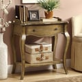 Wildon Home   Accent Cabinet