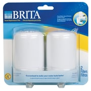 Brita White On-Tap Replacement Filter