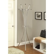 Wildon Home   Coat Rack