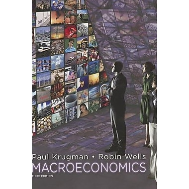 Macroeconomics & Economics Sapling Access Card (6 Month), New Book (9781464133497)