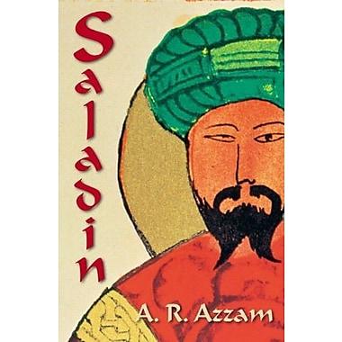 Saladin, New Book (9781405807364)