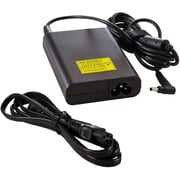 Acer 65 Watts Power Adapter