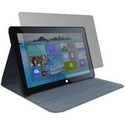 Targus Mobile Privacy Screen For Microsoft Surface Pro 3