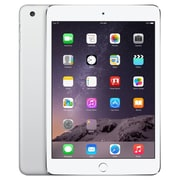 Apple Mini Ipads Mgnv2ll/A 7.9 16 Gb Tablet , Silver