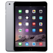 Apple Mini Ipads Mgnr2ll/A 7.9 16 Gb Tablet , Space Gray