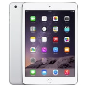 Apple iPad Mini 3 64GB Wi-Fi Tablet