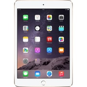 Apple Mini Ipads Mgye2ll/A 7.9 16 Gb Tablet , Gold
