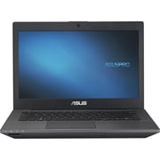 Asus B451ja-Xh52 Intel Core I5-4200u Notebook,