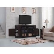 Tresanti New Celena 60'' TV Stand