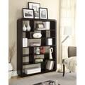 Wildon Home   67.75'' Bookcase