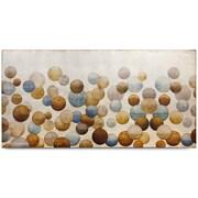 Vertuu Design Inc. Raise your glass Wall Art