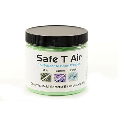Bios Living Safe T Air