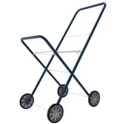 Bios Living Panache Laundry Trolley