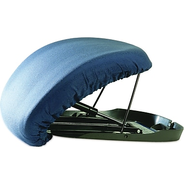 Bios Living UpEasy Lift Cushion Plus