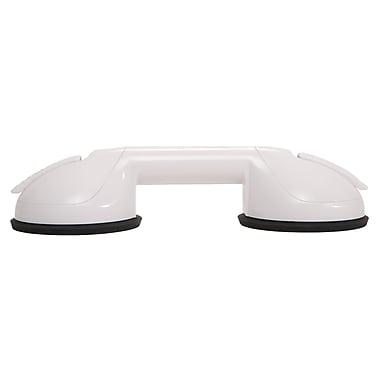 Bios Living Portable Grab Bar Single Grip
