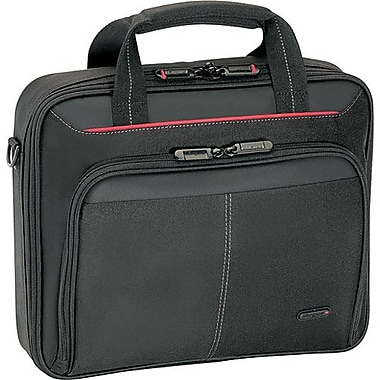 Targus Cn31Us Carrying Case For 15.6