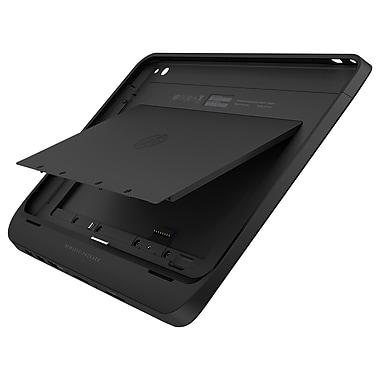 HP – Module d'extension Elitepad avec batterie
