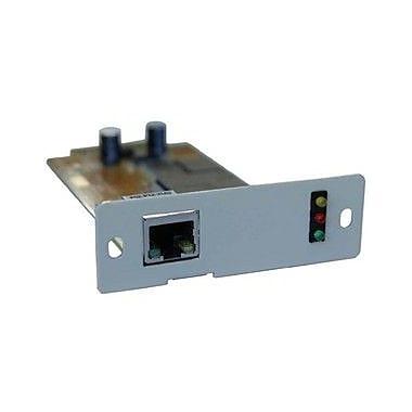 Liebert Intel®Lislot Is-Webrt3 Remote Power Management Adapter