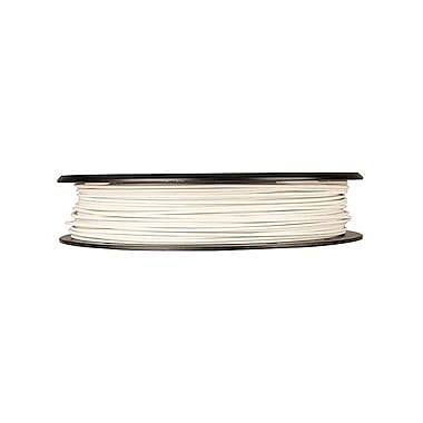 Makerbot Warm Grey Pla Small Spool/1.75Mm/1.8Mm Filament