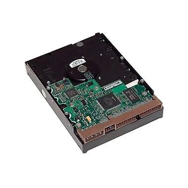 hp LQ036AT 500GB 3.5