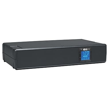 Tripp Lite SmartPro SMART1200LCD Rack-mountable Tower Digital UPS