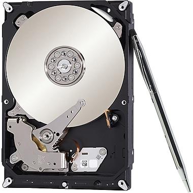 Seagate ST4000VN000 4TB 3.5