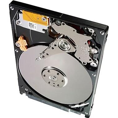 Seagate ST500VT000 500GB 2.5