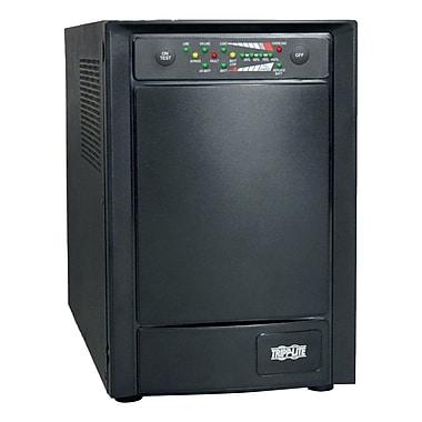 Tripp Lite Smartonline Su1000Xla 1000Va Tower Ups