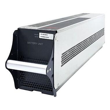 APC SYBTU1PLP UPS Battery Unit