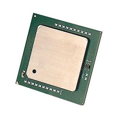 Intel® Xeon E5-2620 Hexa-Core (6 Core) 2 Ghz Processor Upgrade, Socket Lga-2011 (662250-B21)