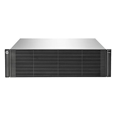 HP Ups R5Kva 3U L630 Hv Na/Jpn Kitperp