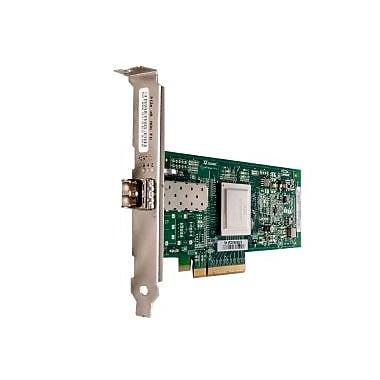 QLogic Qle2560 Fibre Channel Host Bus Adapter
