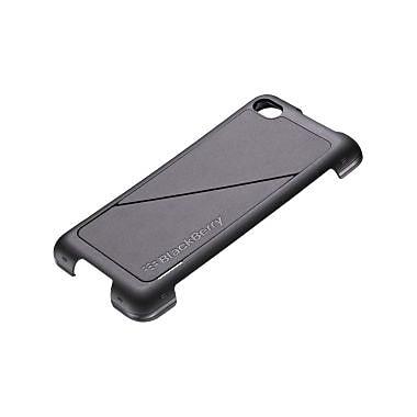 Blackberry Z30 Transform Shell, Black
