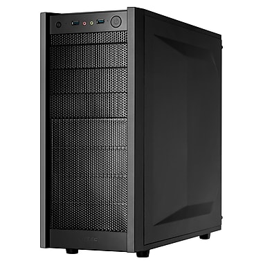 Antec One System Cabinet