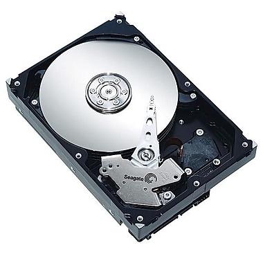 Seagate – Disque dur interne de 500 Go ST3500641ASR, 3,5 po