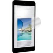 3M™ Nvag830864 Natural View Anti-Glare Screen Protector For Apple iPad Air