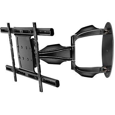 Peerless-Av® Sa771Pu Mounting Arm For Flat Panel Display