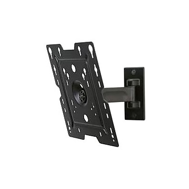 Peerless-Av® Spl737 Wall Mount For Flat Panel Display