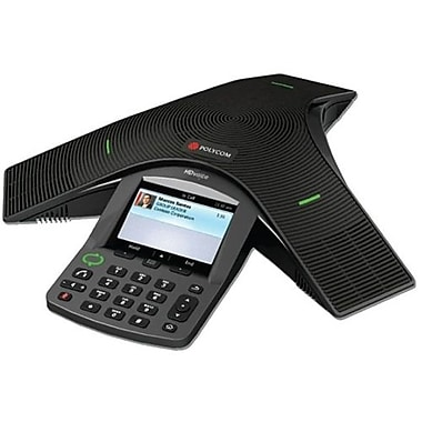 Polycom Cx3000 Ip Conference Station, Cable