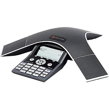 Polycom – Station de conférence IP, SoundStation IP 7000