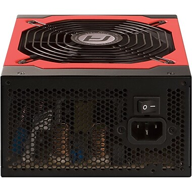 Antec Hcg-900 Atx12V & Eps12V Power Supply