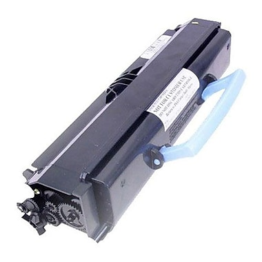 Dell Toner Cartridge, Black (MW558)
