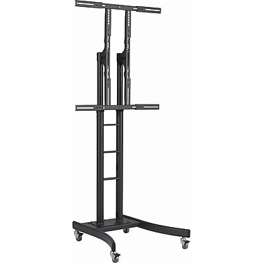 Ad-Tech Telehook Th-Tvch Display Stand