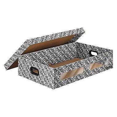 Bankers Box® Underbed Storage (4663801)